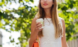 DNEVNI HOROSKOP ZA 16. SEPTEMBAR: Djevice, očekuje vas dobar period za brak!