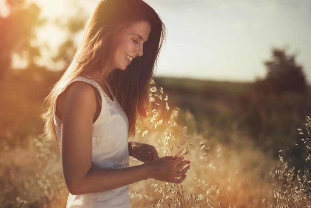 DNEVNI HOROSKOP ZA 15. SEPTEMBAR: Ovnovi, potrebne su vam promjene na polju ljubavi!