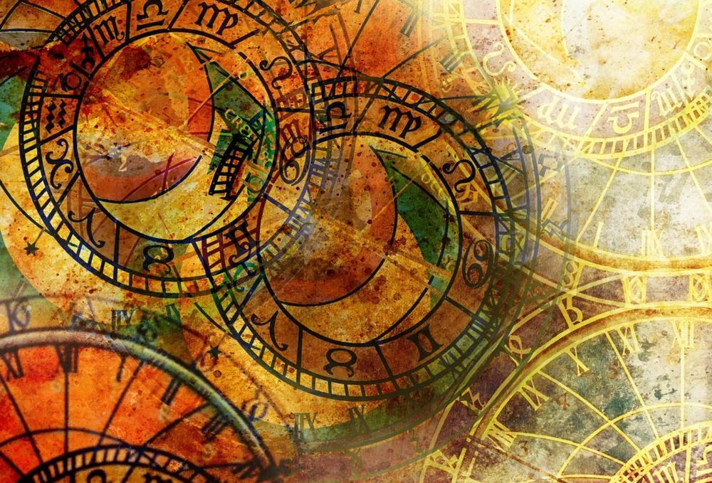 TIBETANSKI HOROSKOP: 12 puteva do mudrosti za svaki horoskopski znak