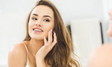 Šta se dešava sa vašom kožom kada ne skinete šminku prije spavanja?