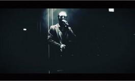 PREMIJERA: ADI STEIN - You Are My Wind (VIDEO)