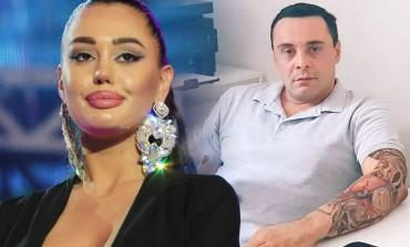 Nakon što je Filip Mijatov DISKVALIFIKOVAN iz Zadruge, oglasila se Ana Korać! Evo na koji način ga je PONOVO ISMIJAVALA! (FOTO)