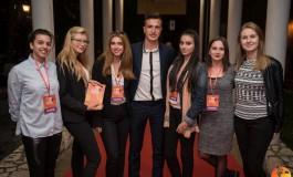 Poziv za volontere - 8. Tuzla film festival od 12. do 19. oktobra