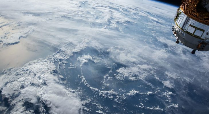 Otkriven misteriozni signal iz svemira - KINESKI ASTRONOMI GA DETEKTOVALI