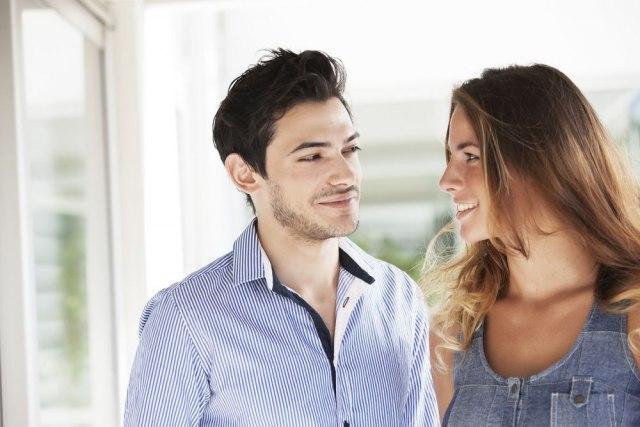 Ovo su jasni znakovi da vašeg partnera ne interesuje brak