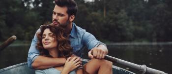 DNEVNI HOROSKOP ZA 19. OKTOBAR: Bikovi su sputani na ljubavnom planu, Vodolijama nedostaje uzbuđenja