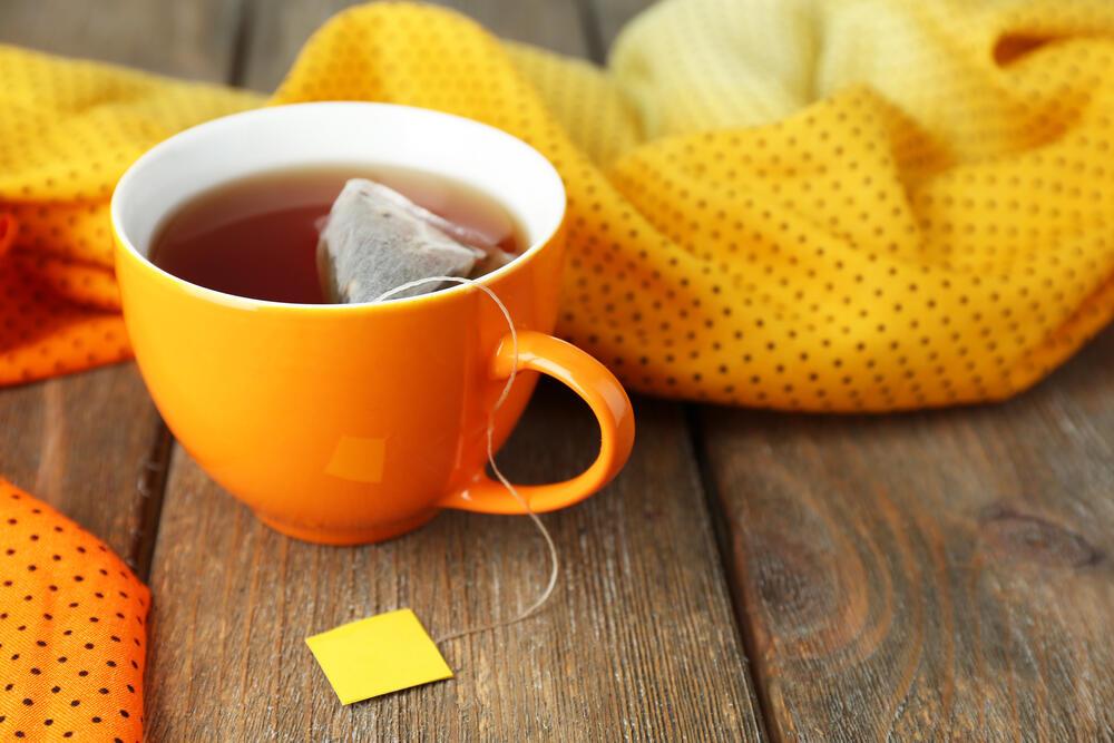 Ako ne pijete, vrijeme je da počnete: Redovna upotreba čaja pozitivno djeluje na strukturu mozga!