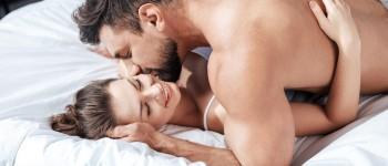 Orgazam liječi različite tegobe: Najvažnije je da seks ne upražnjavate rjeđe od ovoga!