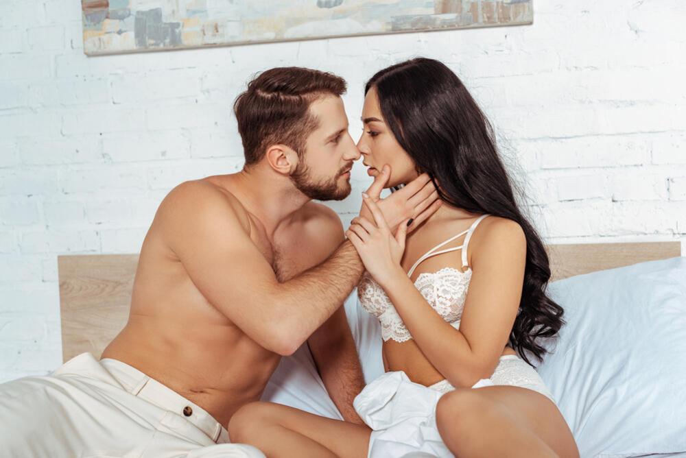 Nismo toliko različiti: Muškarci i žene otkrili šta im sve ubija želju za intimnošću
