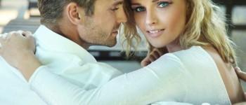 Da nema dileme: Ovih pet signala dokazuju da je muškarac zaljubljen do ušiju!