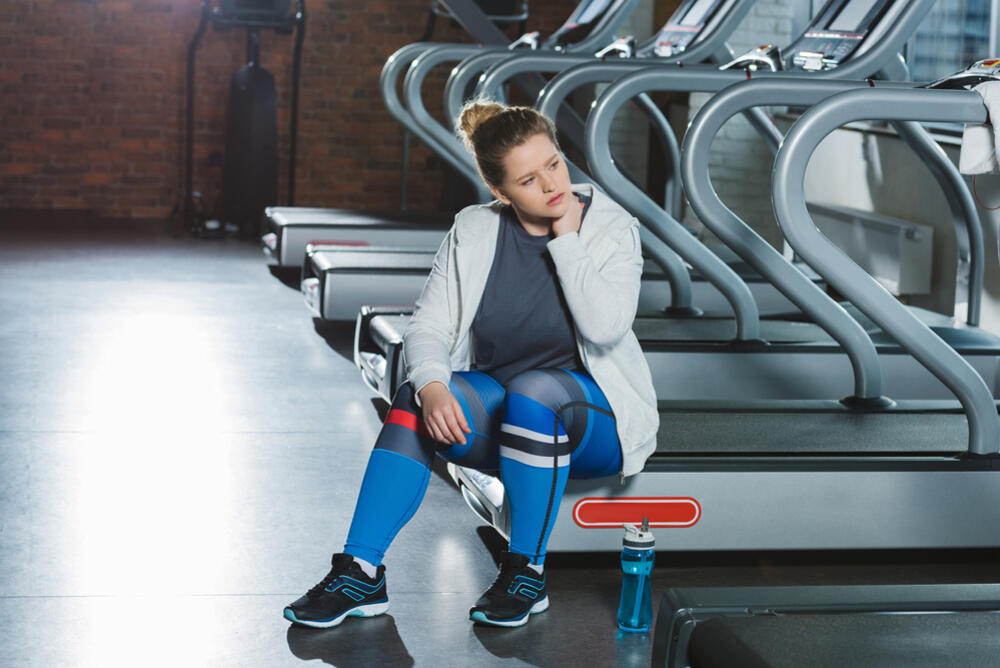 Promijenite navike: Ovim greškama usporavate metabolizam, a da toga niste ni svjesni