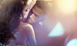 Ko ženama pruža najviše zadovoljstva u ljubavi?
