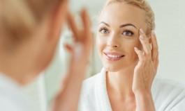 Loše navike koje utiču na kožu i čine da izgledate starije