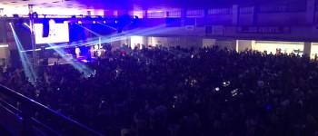 "Balkan Festival održan u prepunoj dvorani ""Messe Sindelfingen"" u Stuttgartu"