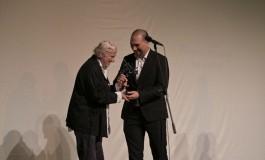 Počeo 8. Tuzla film festival - U Narodnom pozorištu večeras film Sin, a u ponedjeljak Ajvar