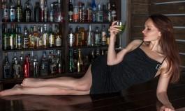 Koji je omiljeni stimulans za seks?