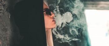 Elektronske cigarete povezane sa rakom