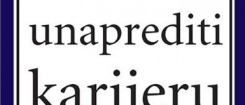 Knjiga.ba: U mjesecu knjige predstavljamo vam naslove koji mogu promijeniti vaš život iz korijena
