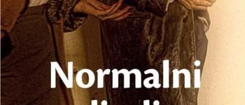 Knjiga.ba: Predstavljamo vam nove naslove koji će pobuditi vašu pažnju