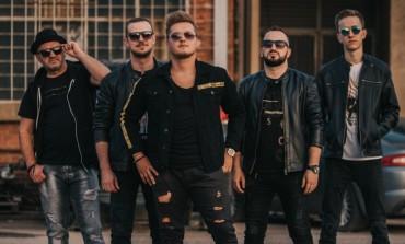 POZITIVA band ima novi hit: Poslušajte i pogledajte - NE (video)