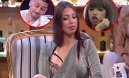 KLOŠARU JEDAN! Miljana odmah ušla u svađu sa Zolom, pa priznala svima ŠTA JE SAZNALA! (VIDEO)