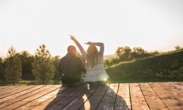 DNEVNI HOROSKOP ZA 12. NOVEMBAR: Ovnovi, vrijeme je za iskrenost u vezi, Vage prave probleme svojom ljubomorom