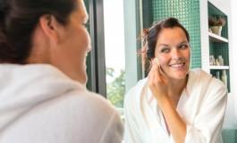 Da uvijek bude zdrava, lijepa i svježa: Suha i osjetljiva koža vole mlijeko, a masna i problematična - glinu!