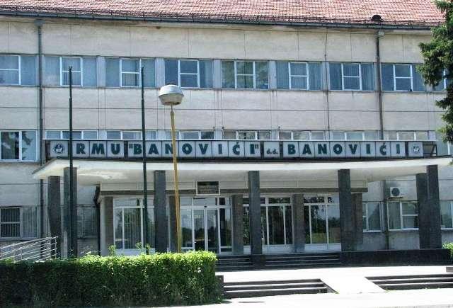 """Udruženje dioničara RMU """"Banovići"""" i Sindikat traže poništenje zakazane sjednice Skupštine"""