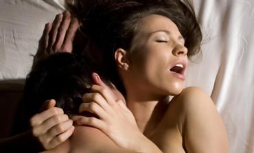 U kojim godinama doživljavate svoj seksualni vrhunac?