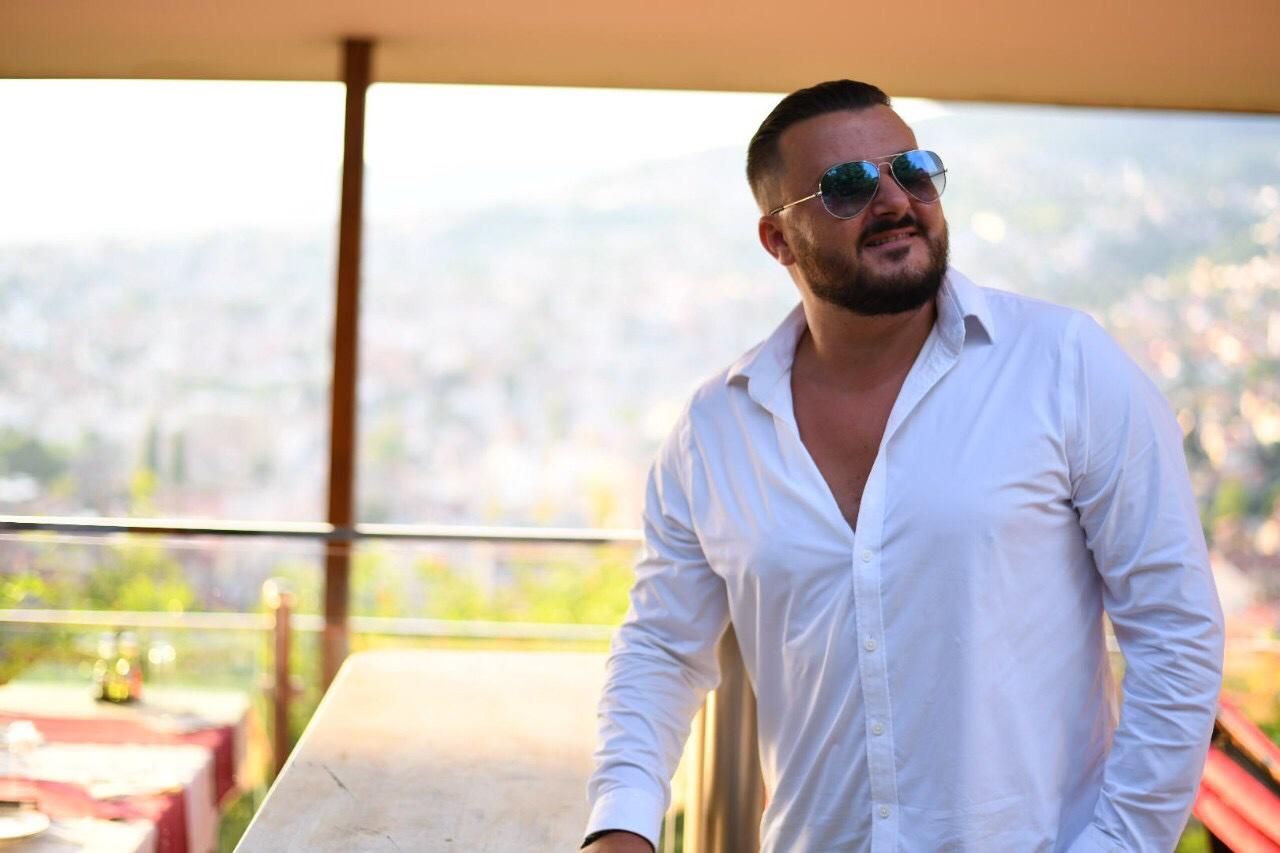 Endži Mavrić napravio hit za odličnog Armina Bijedića