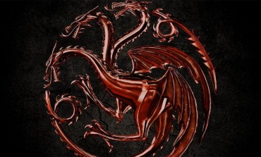 HBO najavio seriju House of the Dragon - nastavak Game of thrones