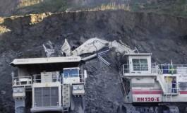 Hoće li biti smijenjena uprava RMU Banovići d.d., najuspješnijeg i jedinog rudnika koji nema milionska dugovanja u FBiH?