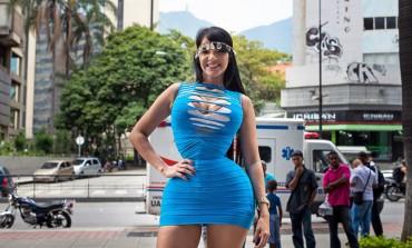 Sve za izgled barbike - Imala je 38. operacija i uložila 200.000 dolara