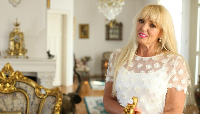 """""""Bog izgleda ne da sve"""" – Branka Sovrlić ima milione, a sve bi dala da ima bar jedno dijete"""