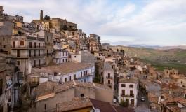 Za jedan euro možete kupiti kuću u Italiji