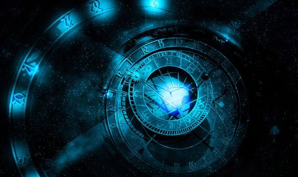 Dnevni horoskop za 16.maj
