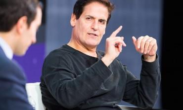 Milijarder savjetuje: Izbjegnite ove greške u biznisu