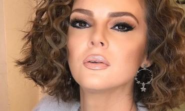 Slavica Ćukteraš iznenadila transformacijom – Nova pjesma, novi imidž