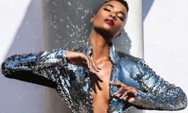 Prvi put u historiji – Miss Universe je tamnoputa žena