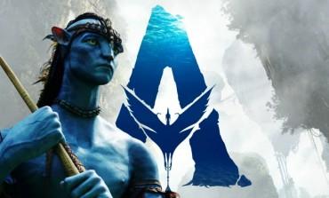 James Cameron otkrio detalje Avatara 2, pa ga napali na Twitteru