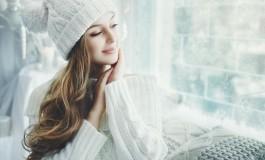 DNEVNI HOROSKOP ZA 28. JANUAR: Jarčeve na poslu čekaju preokreti, Vage, mislite na imunitet!