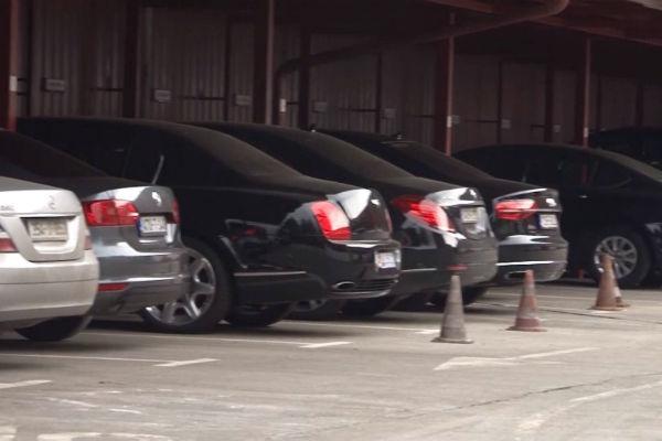 Šta može da se desi vašem automobilu ako ga dugo ne vozite