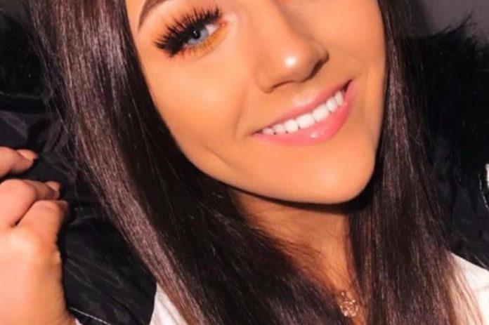 Tinejdžerka se ubila jer nije imala dovoljno lajkova na Facebooku