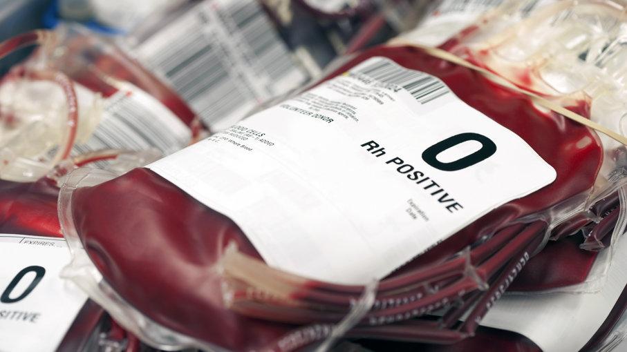 Ljudi sa ovom krvnom grupom dožive najmanje srčanih udara