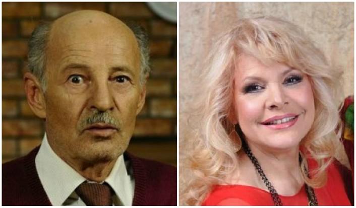 Poruka bolesnom Mustafi Nadareviću koja para srce: Hanka Paldum rasplakala cijeli Balkan