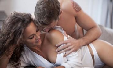 Odgovaramo na pitanje: Zašto je mozak muškaraca i žena po pitanju seksa zaista tako različit?