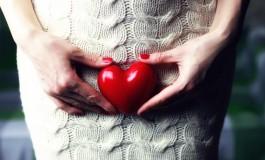 Stručnjaci apeluju: Vodite ljubav da vam vagina ne propadne
