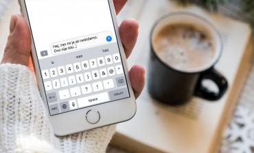 Kako raskinuti preko poruke – Najbolja formula za raskid