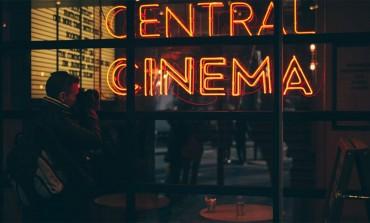 Nije naučna fatastika: Najpopularniji filmovi će se znati unaprijed