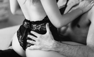 Pet savjeta kako da poboljšate svoj seksualni život